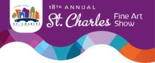 St. Charles Fine Art Show