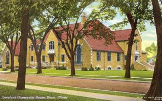 Loveland_Community_House-Dixon_Illinois.