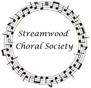 Streamwood Choral Society