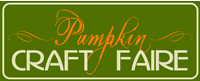 Morton Pumpkin Festival Craft Faire