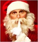 Kris Kringle Market, Christmas art festival, McHenry County Festival, arts, crafts, holiday